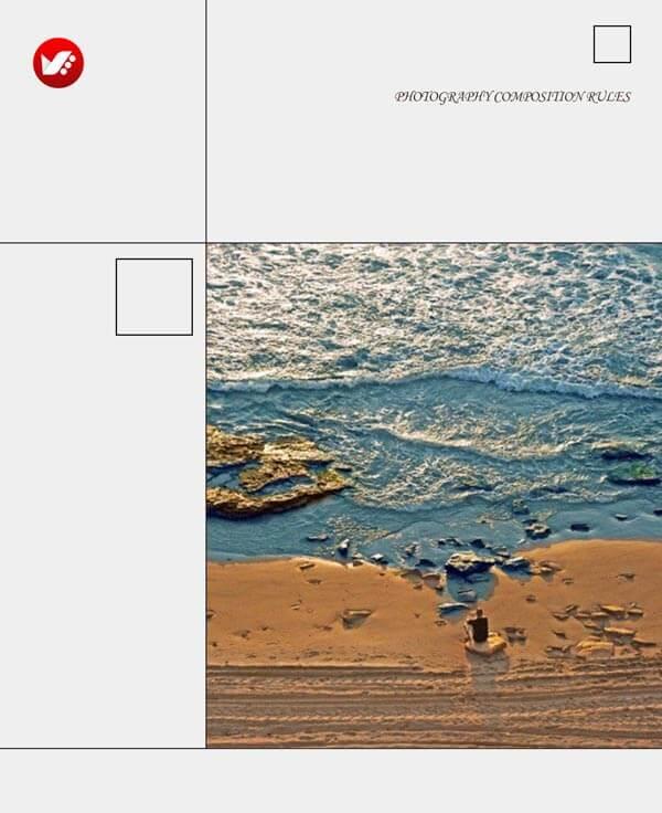 composition in photography 7 - کادر بندی در عکاسی