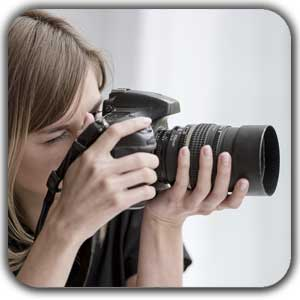 composition in photography shakhes - آشنایی با اصطلاحات هنر تصویرسازی