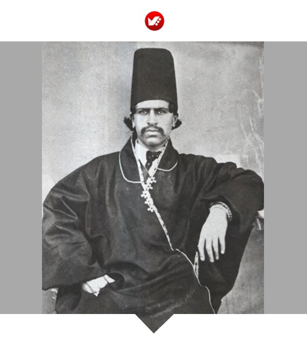 gajar akasi p 04 - هنر عکاسی و قاجار