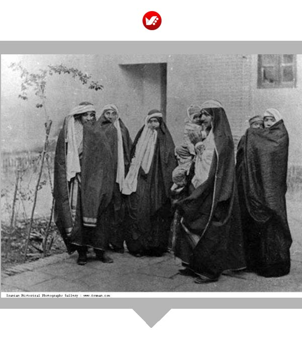 gajar akasi p 09 - هنر عکاسی و قاجار