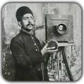 gajar akasi p sh 120x120 - تاریخچه ی دوربین های عکاسی