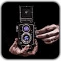تاریخچه ی دوربین های عکاسی
