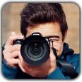 آشنایی با ژانر های عکاسی