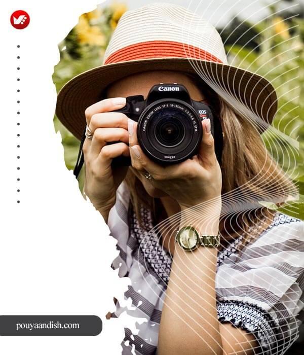 photography classes pouyaandish 02 - دلایل شرکت در کلاس های عکاسی