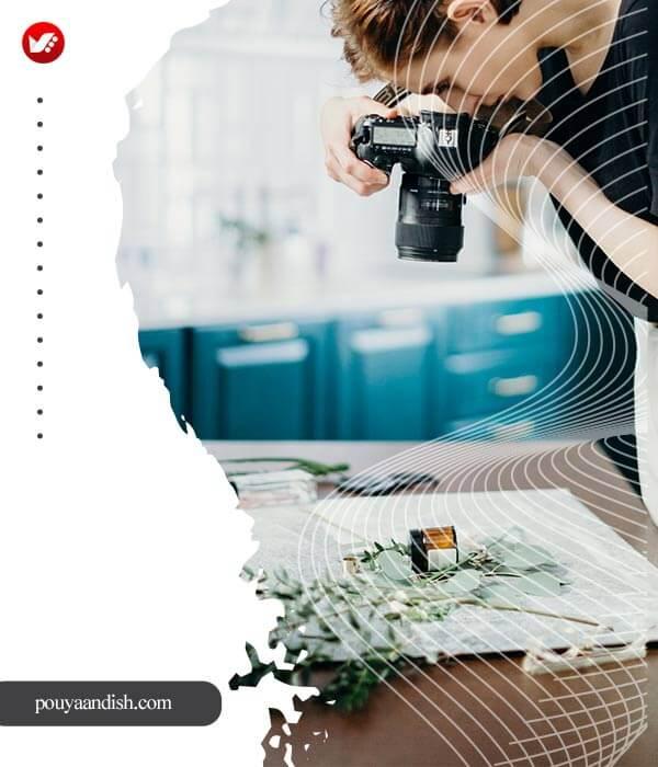 photography classes pouyaandish 09 - دلایل شرکت در کلاس های عکاسی