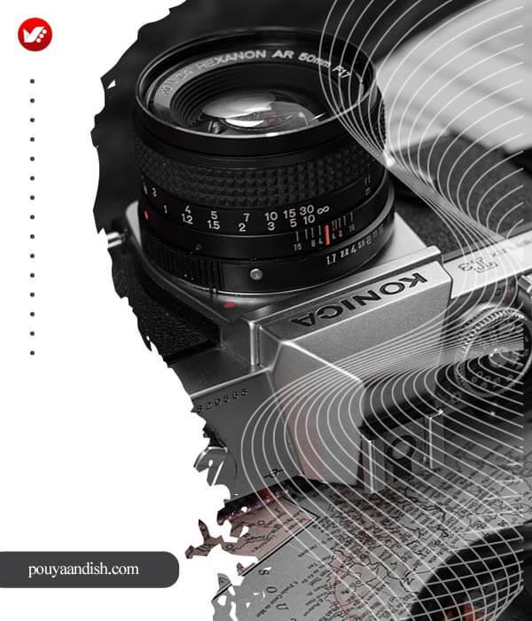 photography classes pouyaandish 13 - دلایل شرکت در کلاس های عکاسی