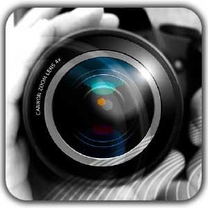 photography classes pouyaandish shakhes - آشنایی با اصطلاحات هنر تصویرسازی
