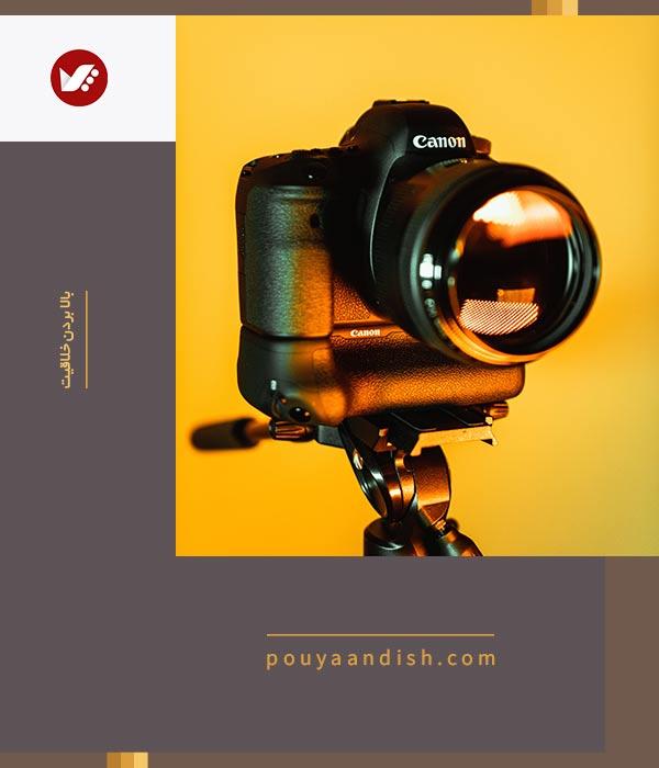 چرا همه باید عکاسی را یاد بگیرند