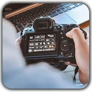 photography pouyaandish shakhes - آشنایی با اصطلاحات هنر تصویرسازی
