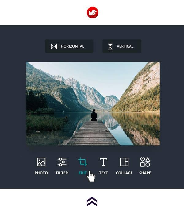 photography software pouyaandish 15 - معرفی نرم افزارهای عکاسی