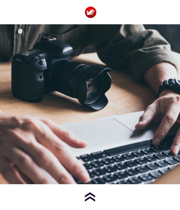 photography software pouyaandish 3 - معرفی نرم افزارهای عکاسی