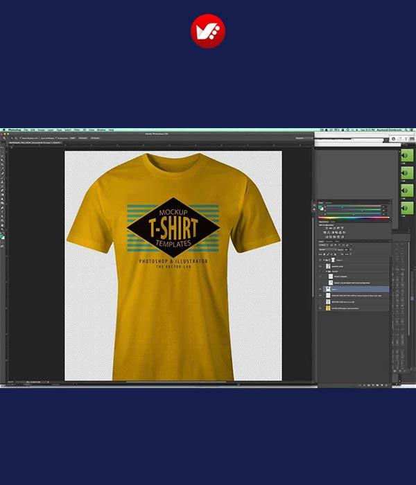 نرم افزار طراحی و گرافیک