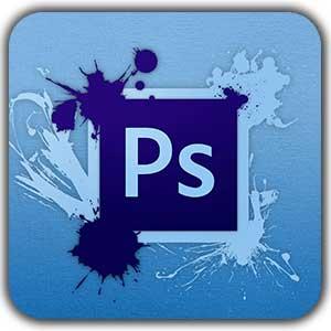 photoshop 2020 sh - آشنایی با اصطلاحات هنر تصویرسازی