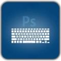 photoshop shortcut shakhes 120x120 - بهترین پارچه برای پالتو