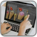 photoshop tools sha 120x120 - تاثیر تکنولوژی های مدرن بر دکوراسیون داخلی