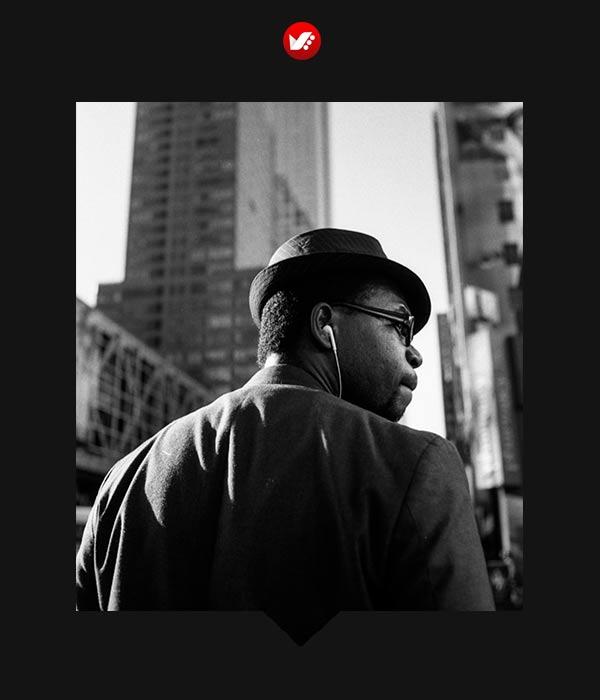 street photography 04 - معرفی عکاسان خیابانی