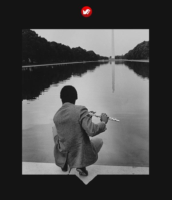 street photography 05 - معرفی عکاسان خیابانی