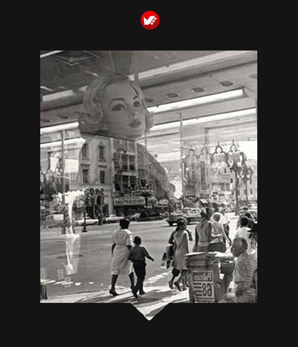 street photography 06 - معرفی عکاسان خیابانی