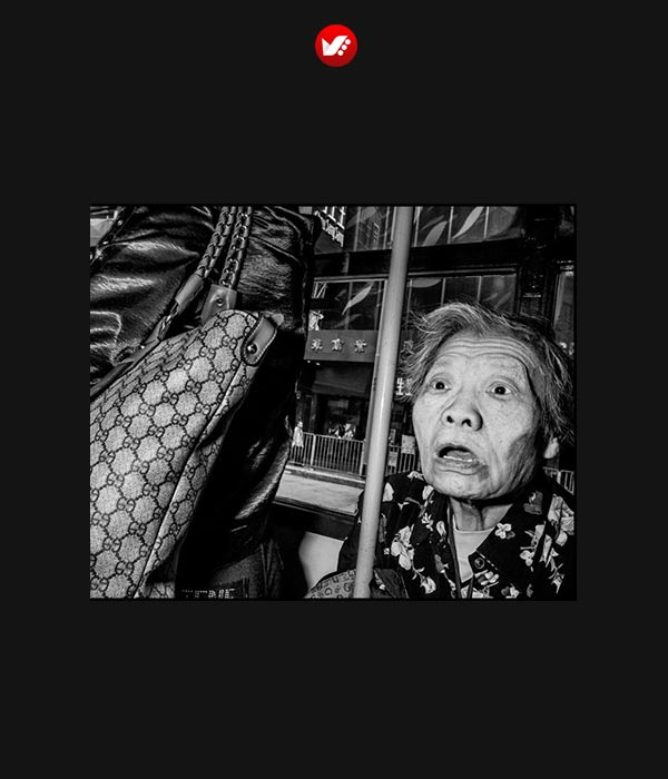 street photography 07 - معرفی عکاسان خیابانی