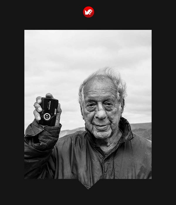 street photography 14 - معرفی عکاسان خیابانی