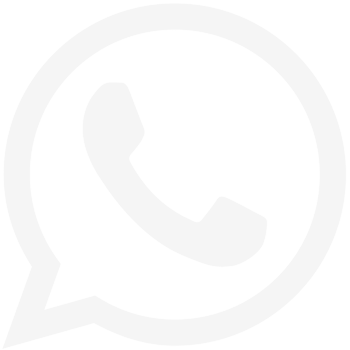 whatsapp icon - footer