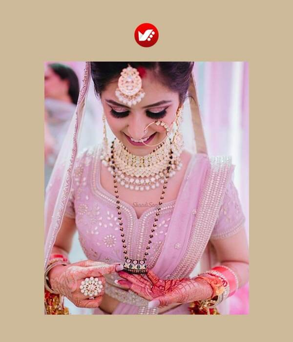 Indian Jewelry 06 - جواهرات هندی