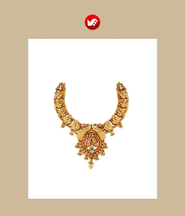 Indian Jewelry 09 - جواهرات هندی