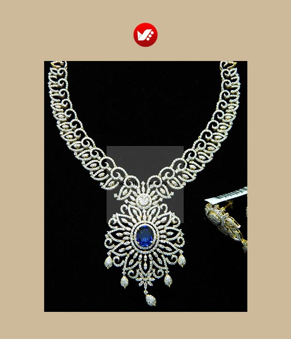 Indian Jewelry 10 - جواهرات هندی