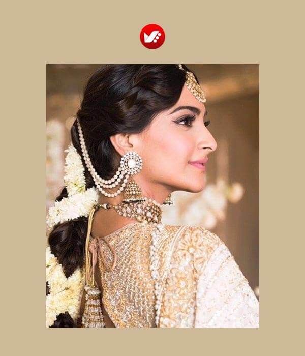 Indian Jewelry 128 - جواهرات هندی