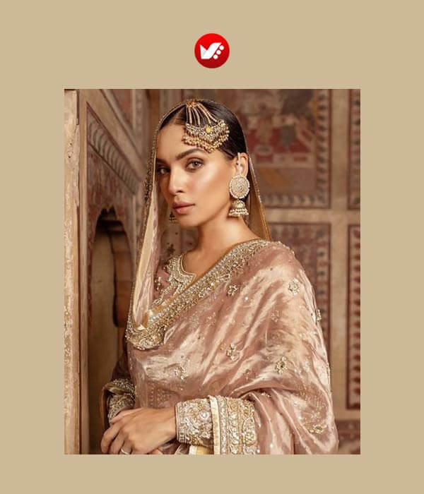 Indian Jewelry 131 - جواهرات هندی