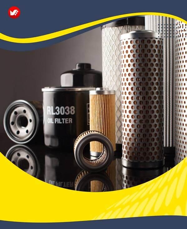 Industrial Photography 06 - عکاسی صنعتی چیست؟