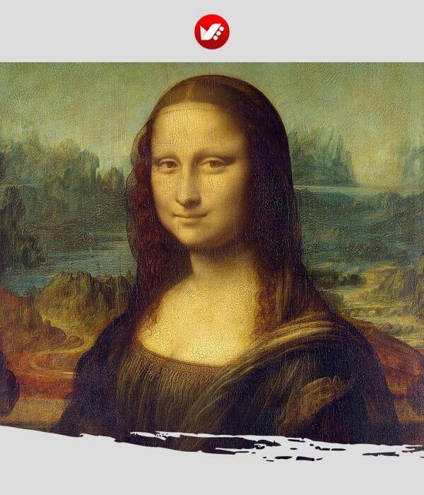 famous painter p 03 - معرفی 10 نقاش بزرگ در جهان که هنوز نامشان زنده است