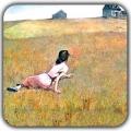famous painter p sakhes 120x120 - طبیعی ترین روش روتوش و کاهش چروک های صورت در فتوشاپ