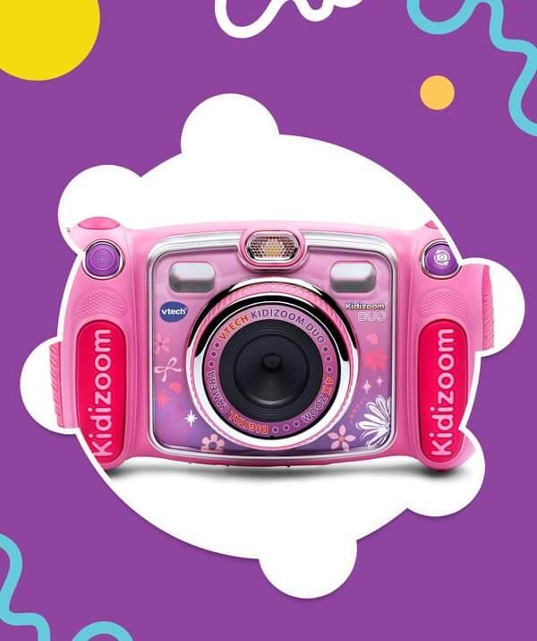 kids photography 04 - آموزش عکاسی به کودکان