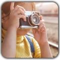 kids photography sh 120x120 - ایده هایی برای طراحی داخلی اتاق نشیمن