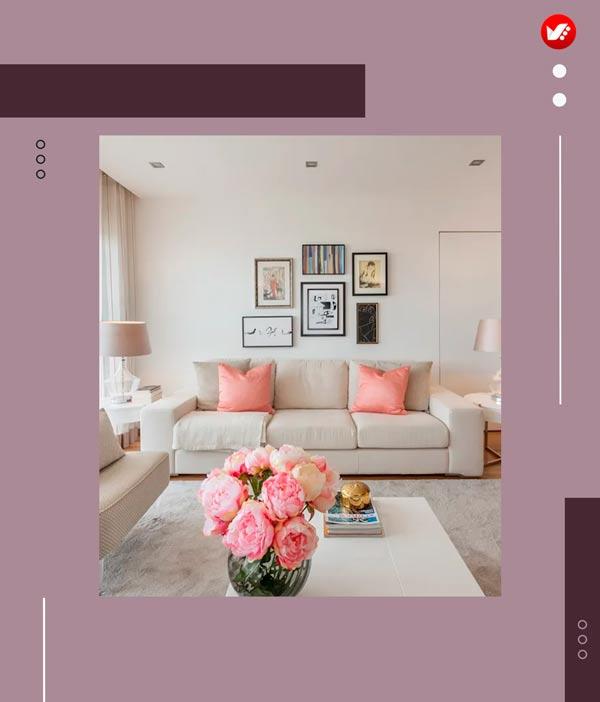 livingroom design 07 - ایده هایی برای طراحی داخلی اتاق نشیمن