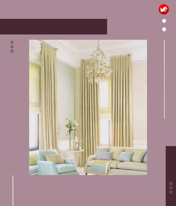 livingroom design 08 - ایده هایی برای طراحی داخلی اتاق نشیمن