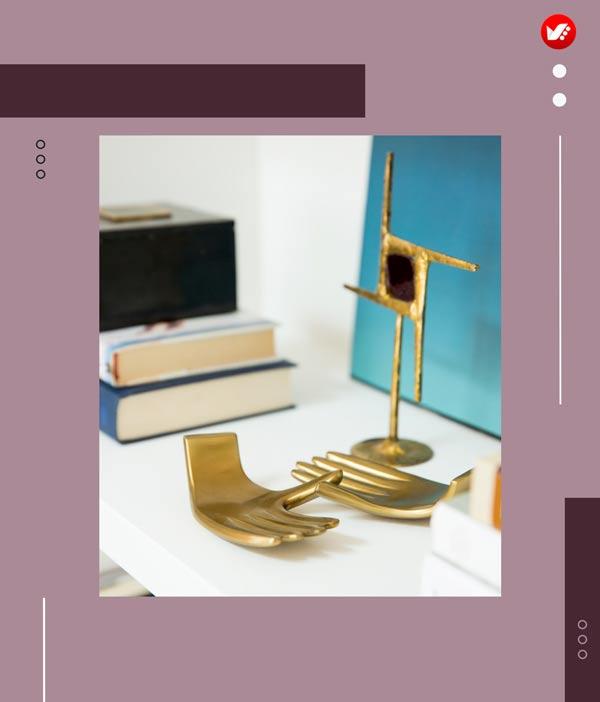 livingroom design 10 - ایده هایی برای طراحی داخلی اتاق نشیمن