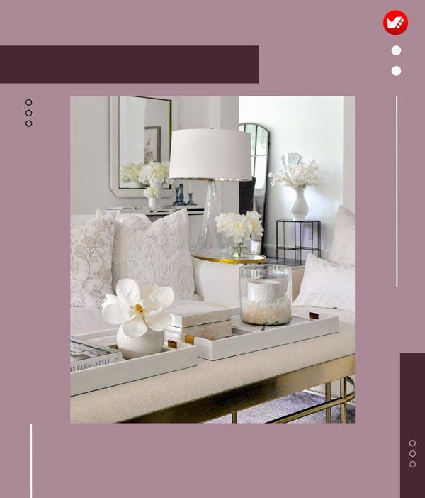 livingroom design 11 - ایده هایی برای طراحی داخلی اتاق نشیمن