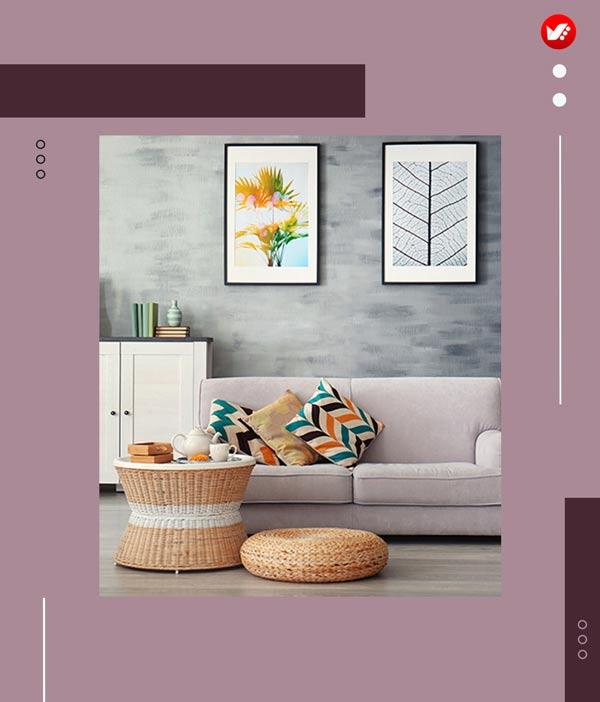 livingroom design 12 - ایده هایی برای طراحی داخلی اتاق نشیمن