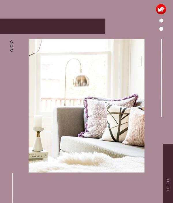 livingroom design 13 - ایده هایی برای طراحی داخلی اتاق نشیمن