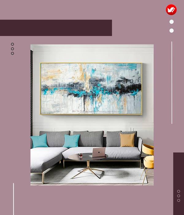 livingroom design 14 - ایده هایی برای طراحی داخلی اتاق نشیمن