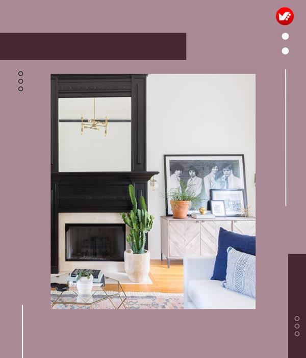 livingroom design 15 - ایده هایی برای طراحی داخلی اتاق نشیمن