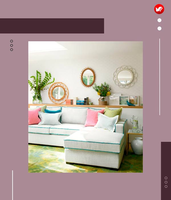 livingroom design 18 - ایده هایی برای طراحی داخلی اتاق نشیمن