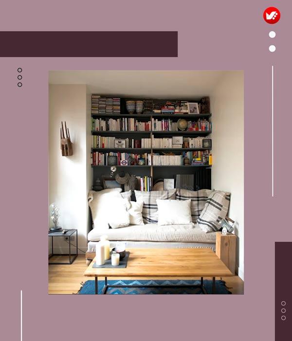 livingroom design 20 - ایده هایی برای طراحی داخلی اتاق نشیمن