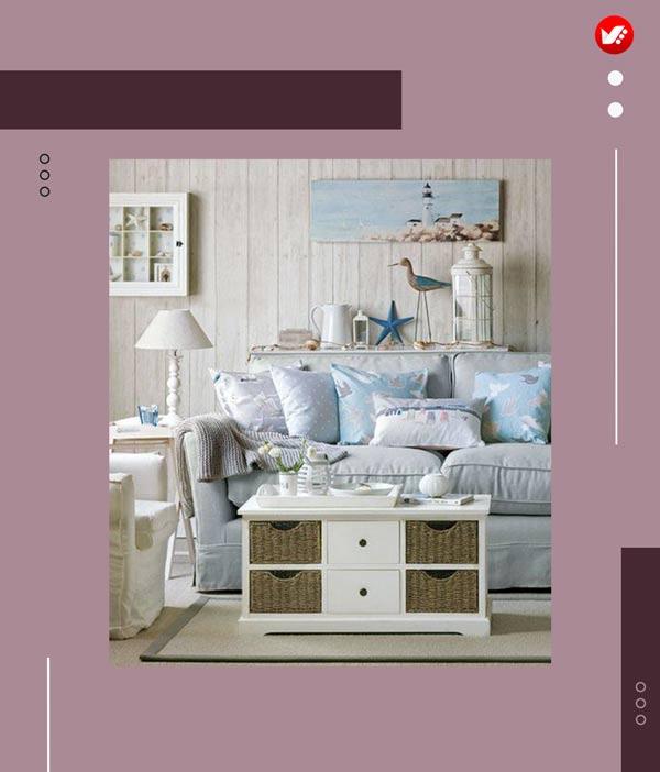 livingroom design 22 - ایده هایی برای طراحی داخلی اتاق نشیمن