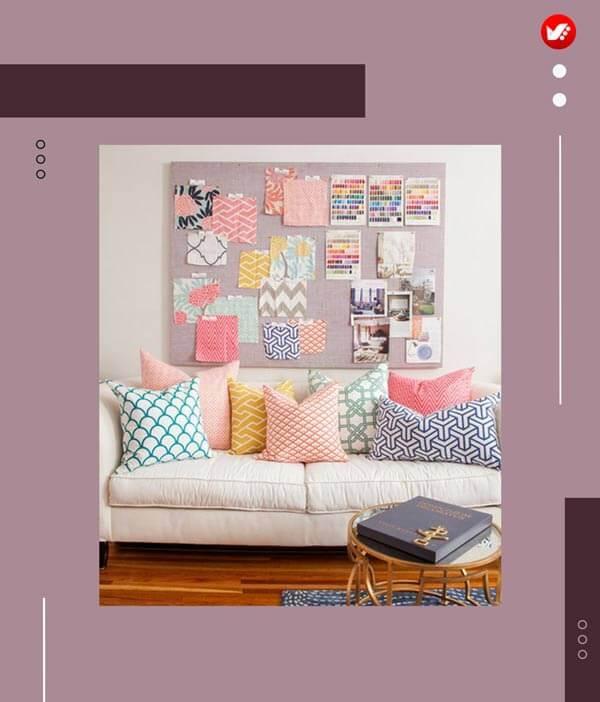 livingroom design 24 - ایده هایی برای طراحی داخلی اتاق نشیمن