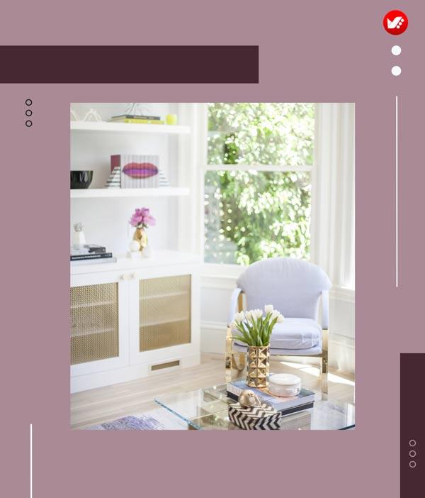 livingroom design 25 - ایده هایی برای طراحی داخلی اتاق نشیمن