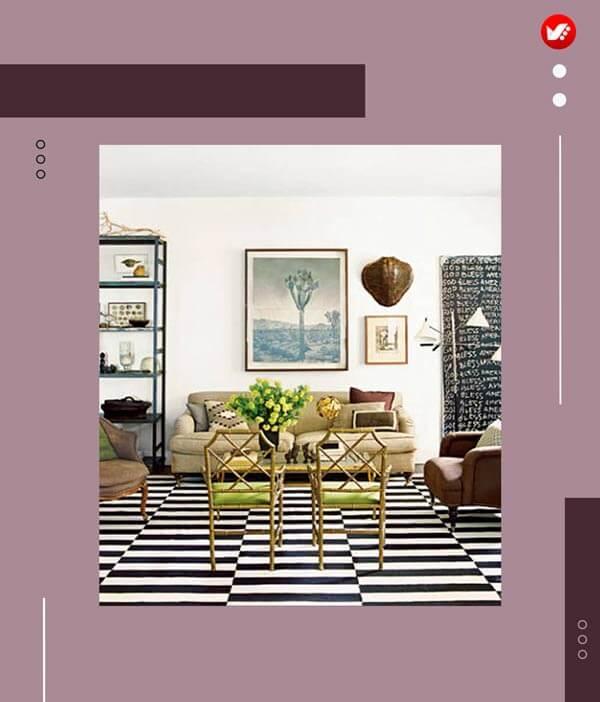 livingroom design 26 - ایده هایی برای طراحی داخلی اتاق نشیمن