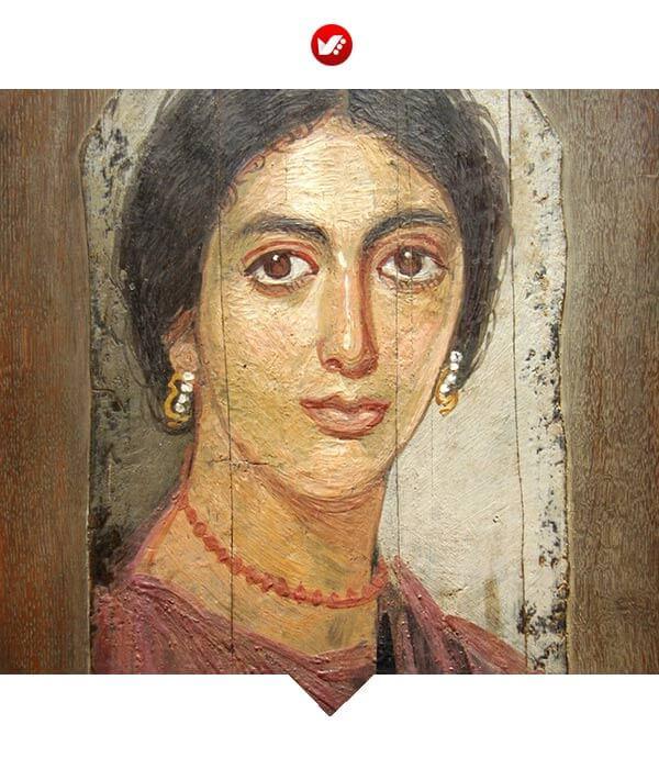 naghashi 10 - 6نوع مختلف نقاشی که آشنایی با آن برای هنرمندان الزامی است